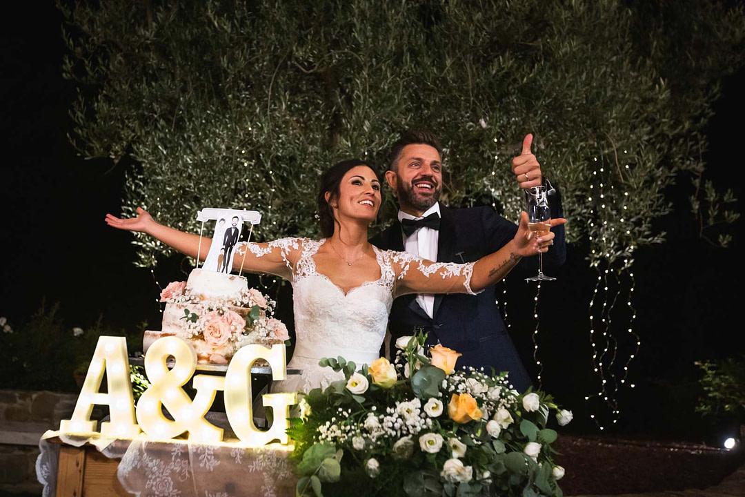perugia foto matrimonio alan giulia 093