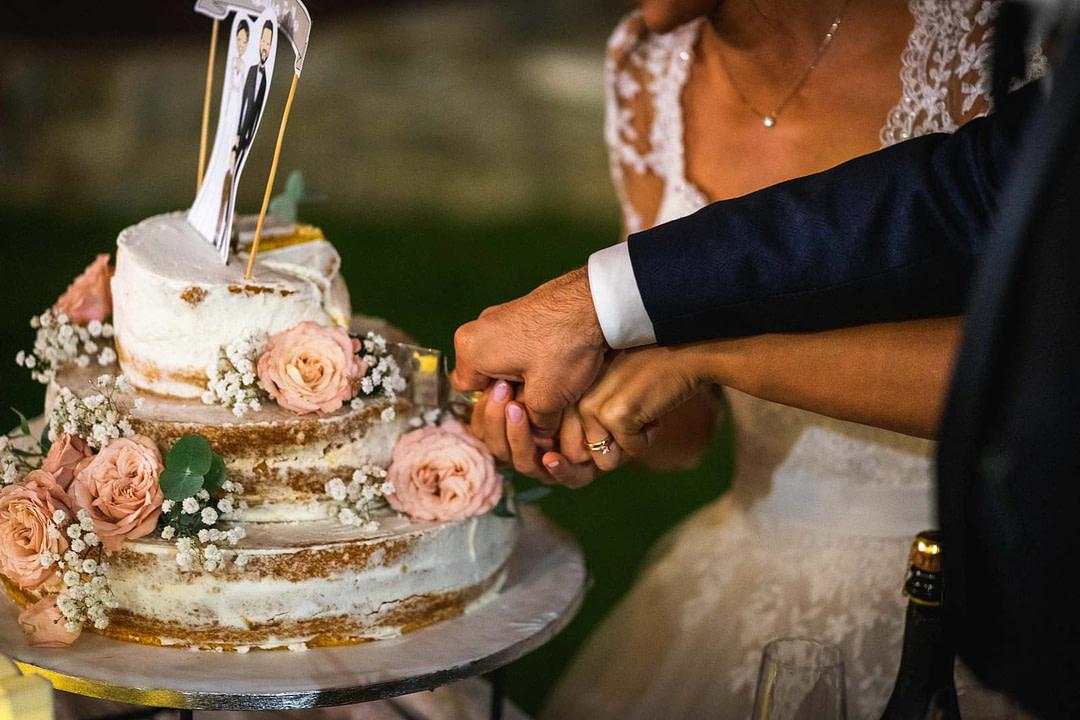 perugia foto matrimonio alan giulia 094
