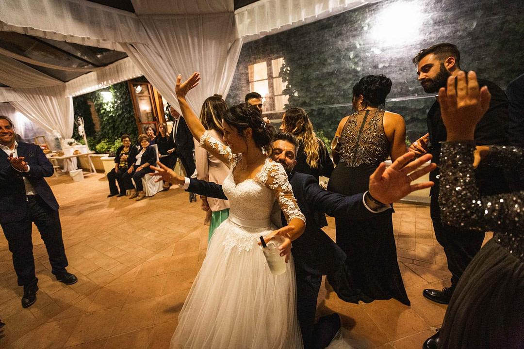 perugia foto matrimonio alan giulia 096