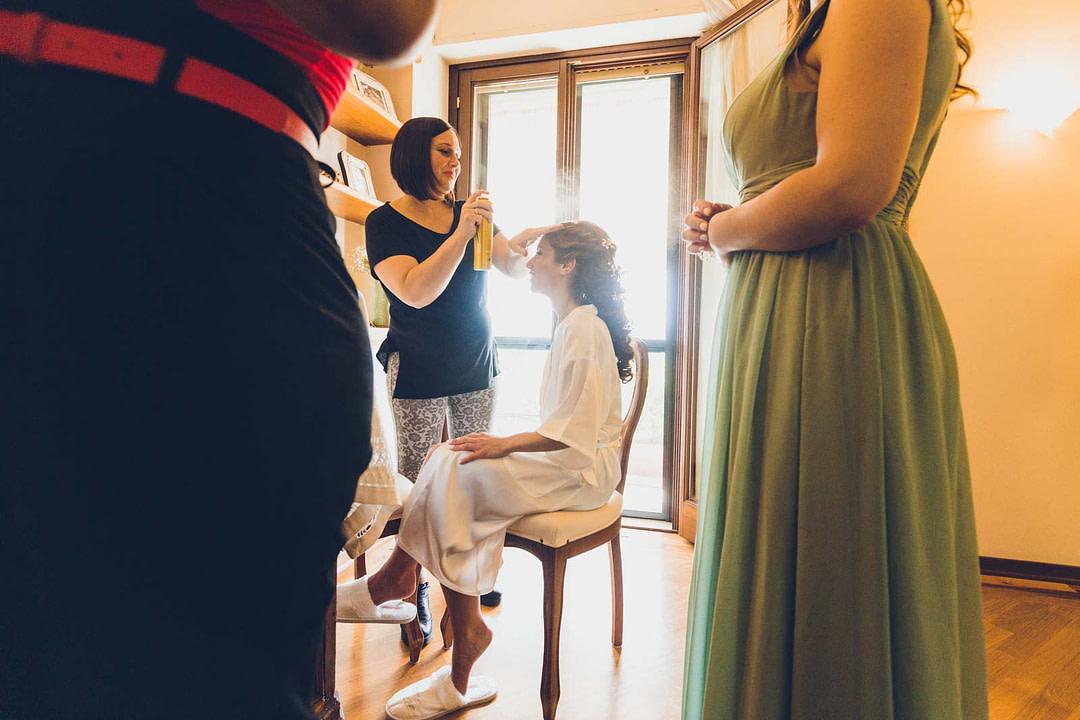 perugia foto matrimonio anthony federica 014 1