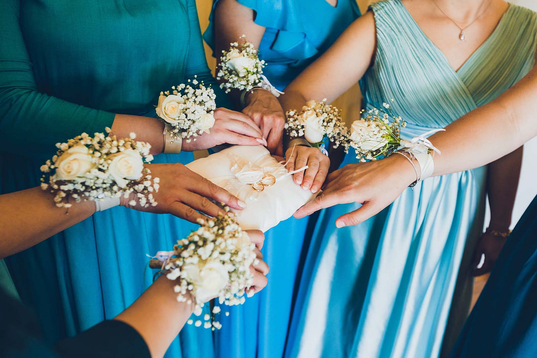 perugia foto matrimonio anthony federica 022 1