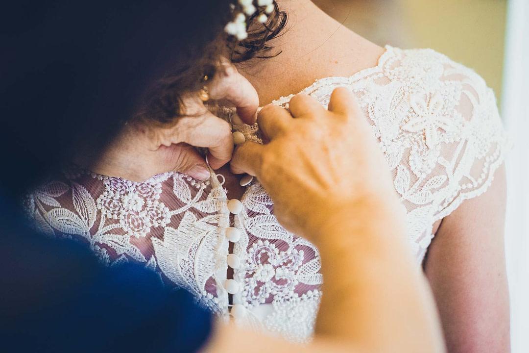 perugia foto matrimonio anthony federica 025 1