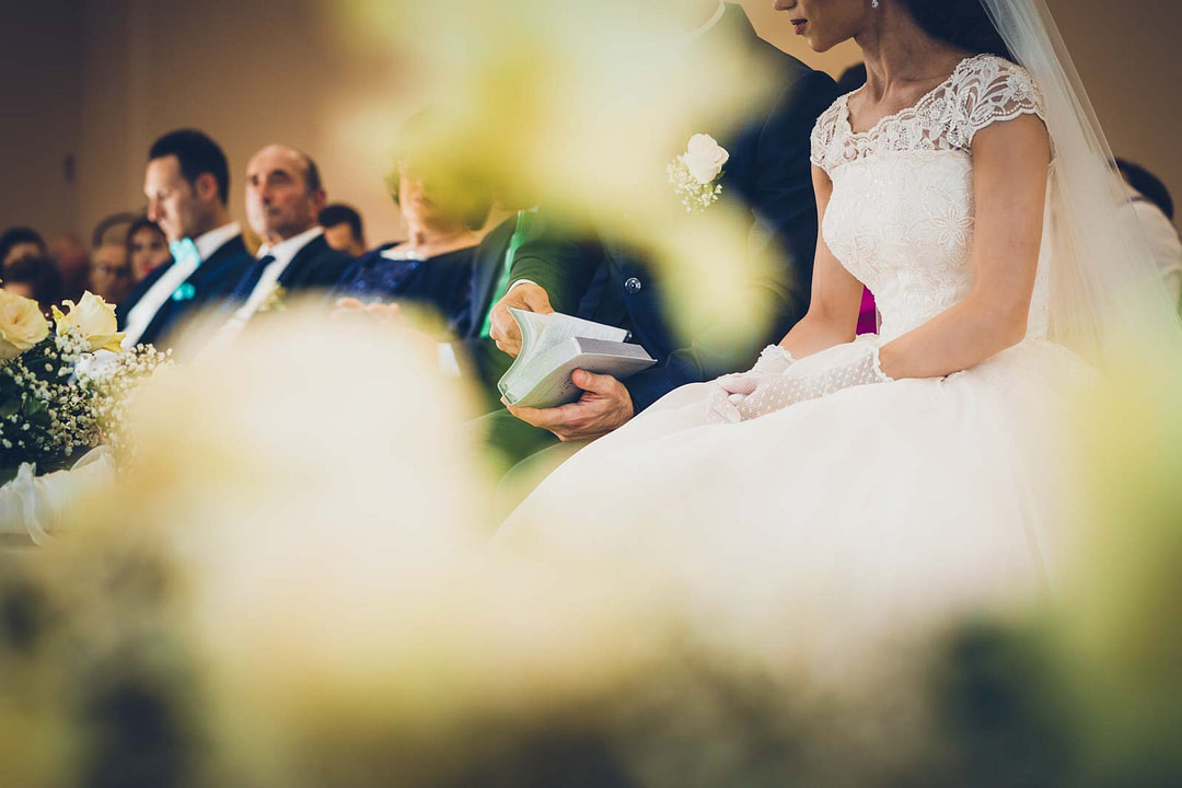 perugia foto matrimonio anthony federica 036 1