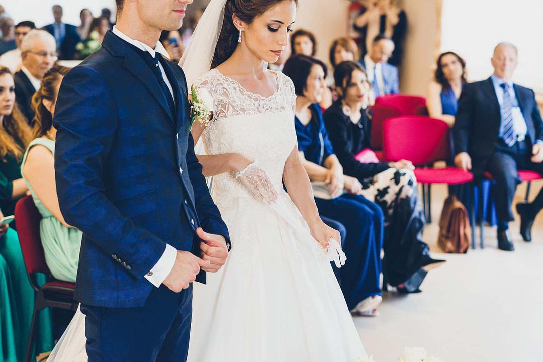 perugia foto matrimonio anthony federica 038 1