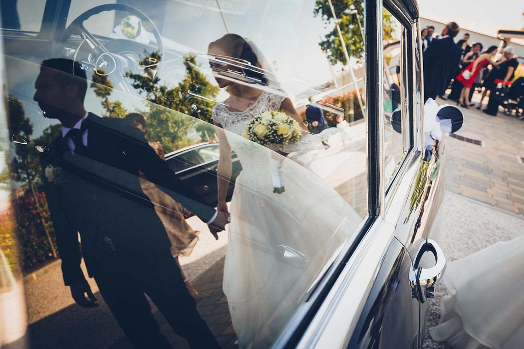 perugia foto matrimonio anthony federica 039 1