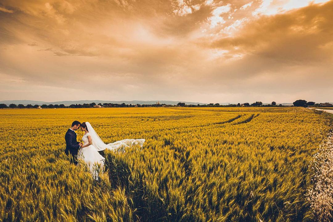 perugia foto matrimonio anthony federica 045 1