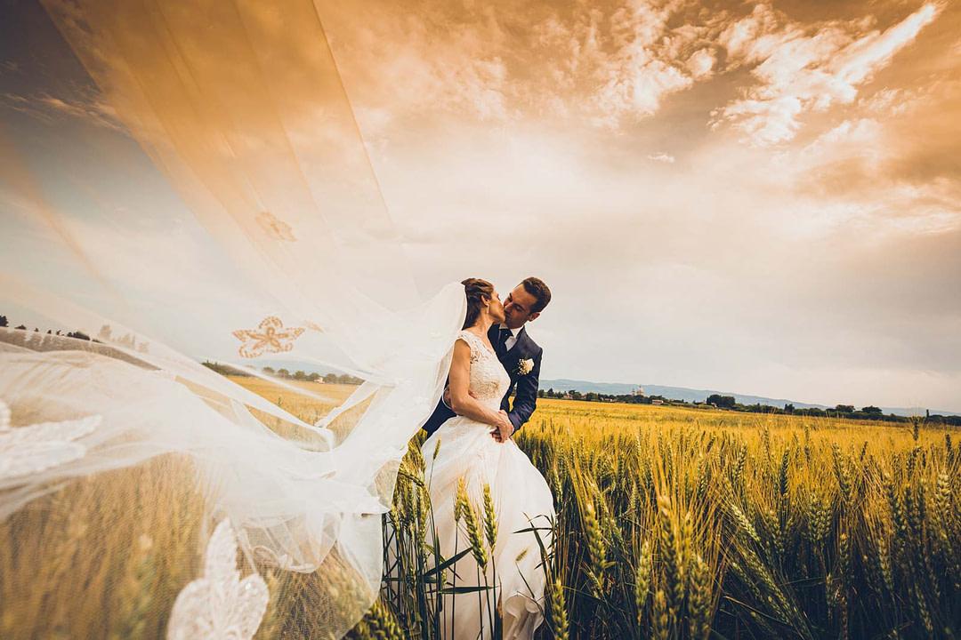 perugia foto matrimonio anthony federica 048 1