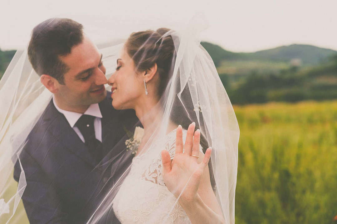 perugia foto matrimonio anthony federica 053 1
