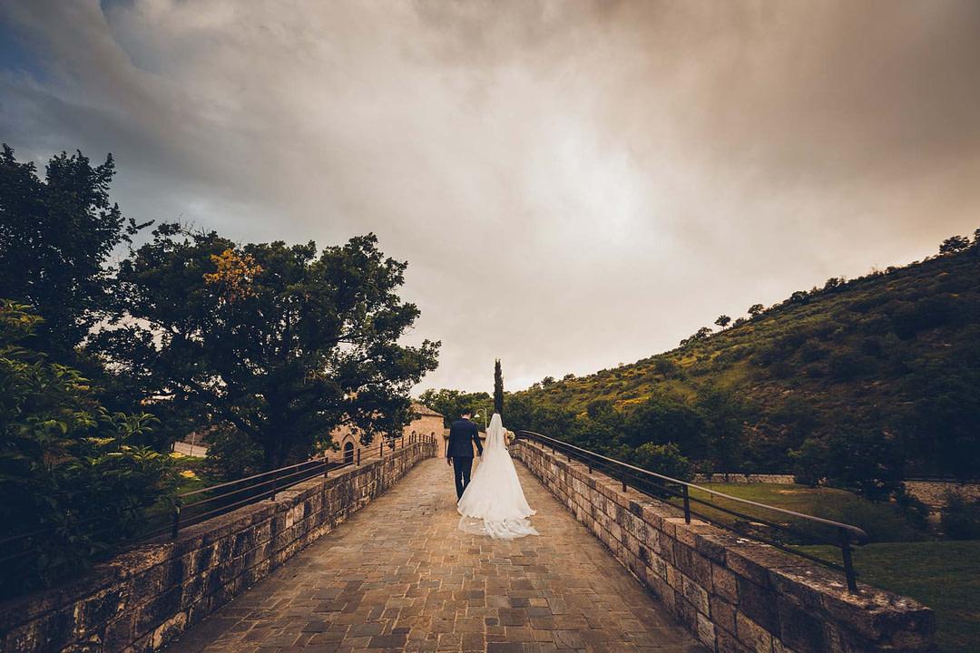 perugia foto matrimonio anthony federica 055 1