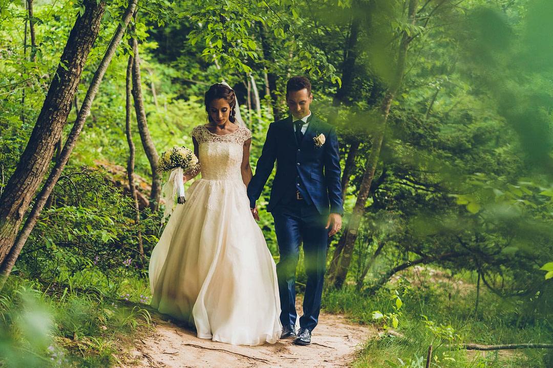 perugia foto matrimonio anthony federica 056 1