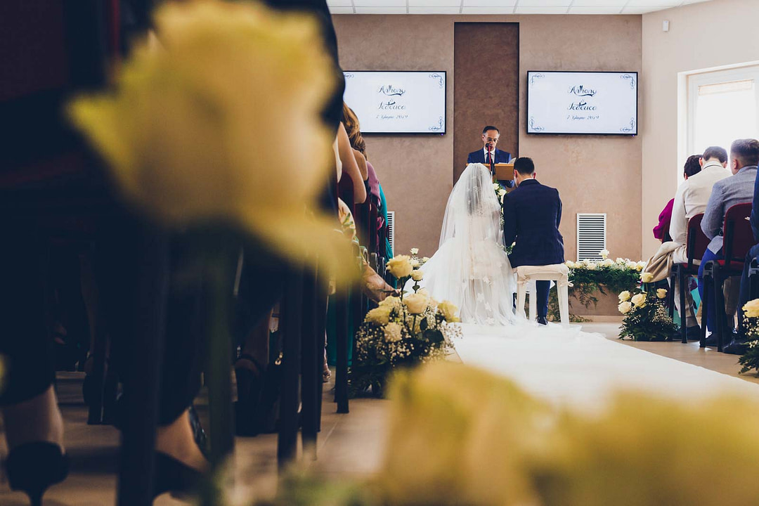 perugia foto matrimonio anthony federica 059 1