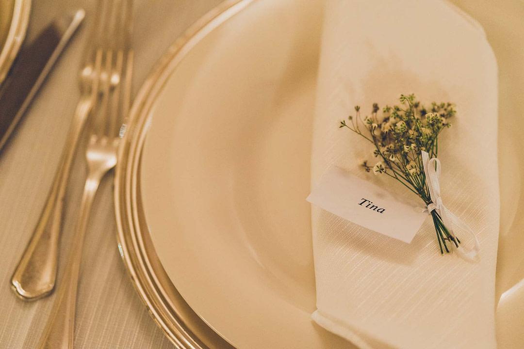 perugia foto matrimonio anthony federica 061 1