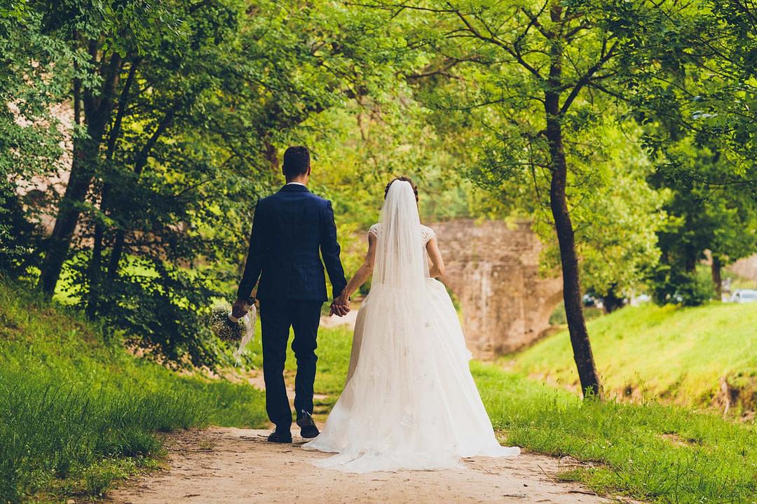perugia foto matrimonio anthony federica 062 1