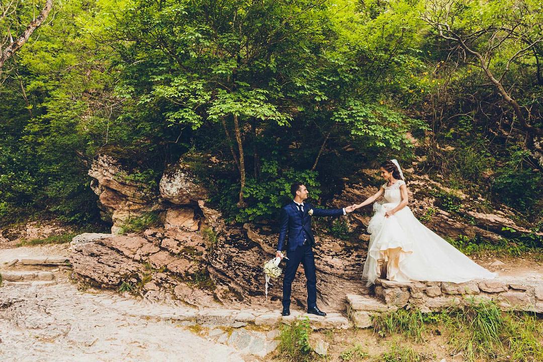 perugia foto matrimonio anthony federica 063 1