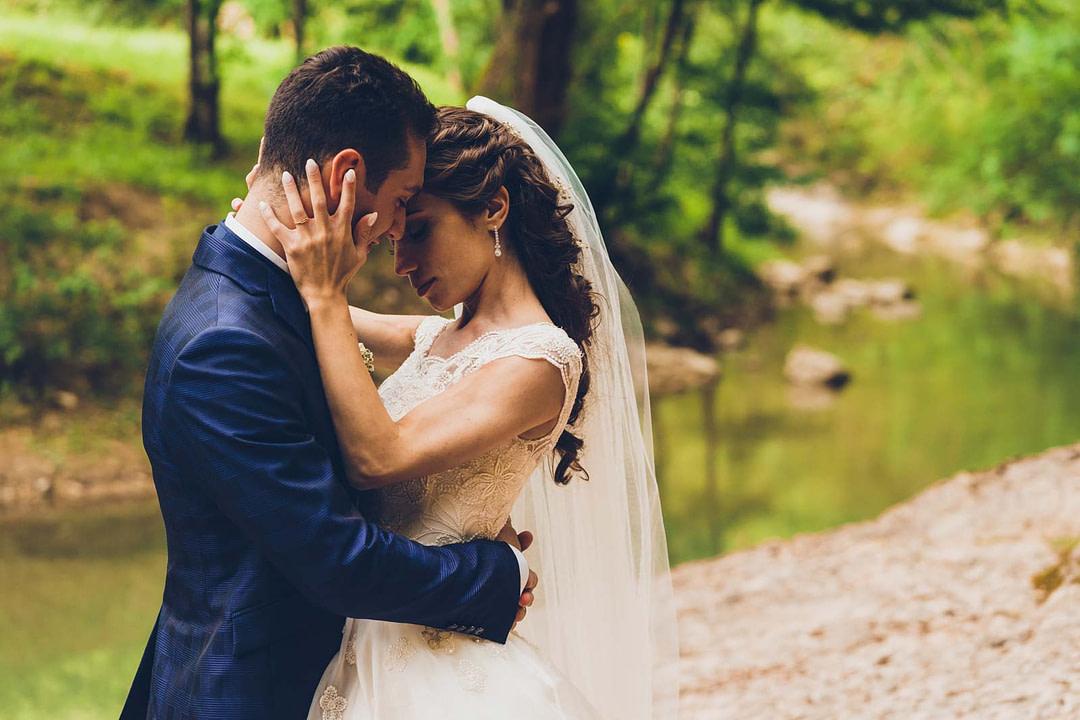 perugia foto matrimonio anthony federica 064 1