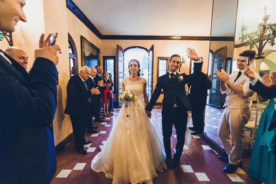 perugia foto matrimonio anthony federica 068 1
