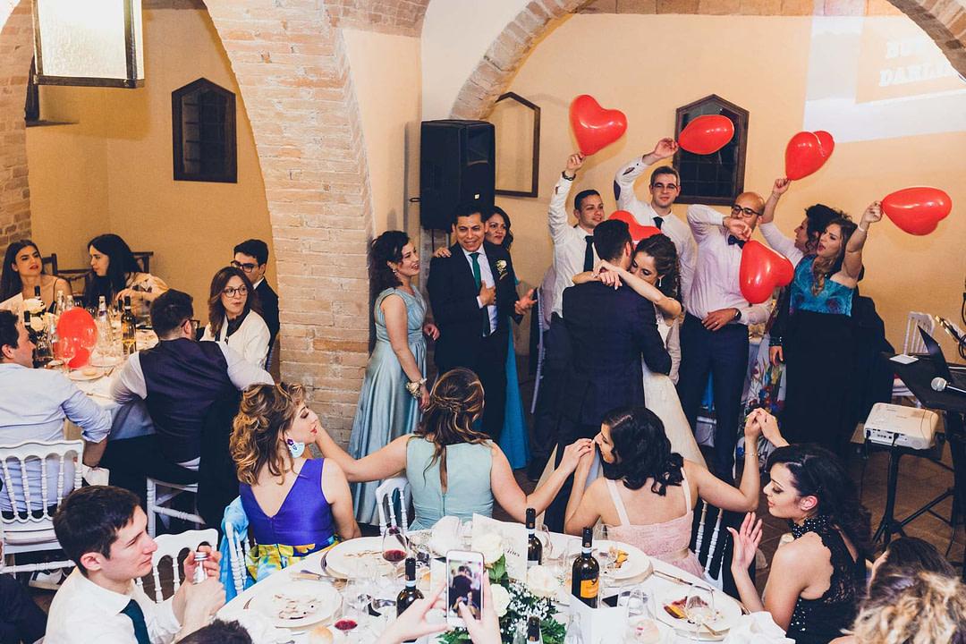 perugia foto matrimonio anthony federica 074