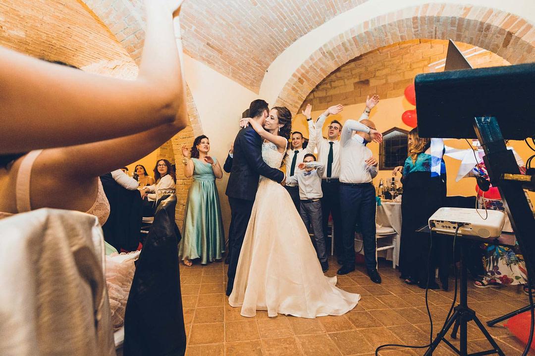 perugia foto matrimonio anthony federica 075