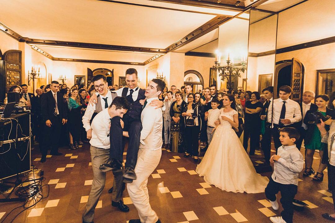 perugia foto matrimonio anthony federica 081