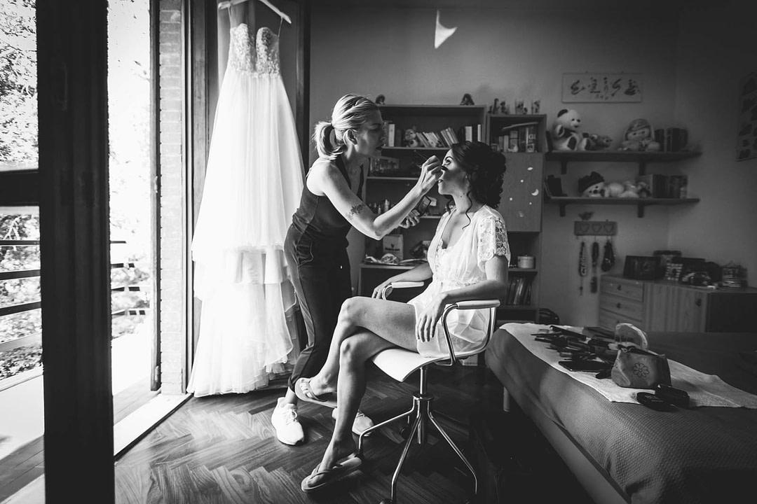 perugia foto matrimonio antonio elisa 011