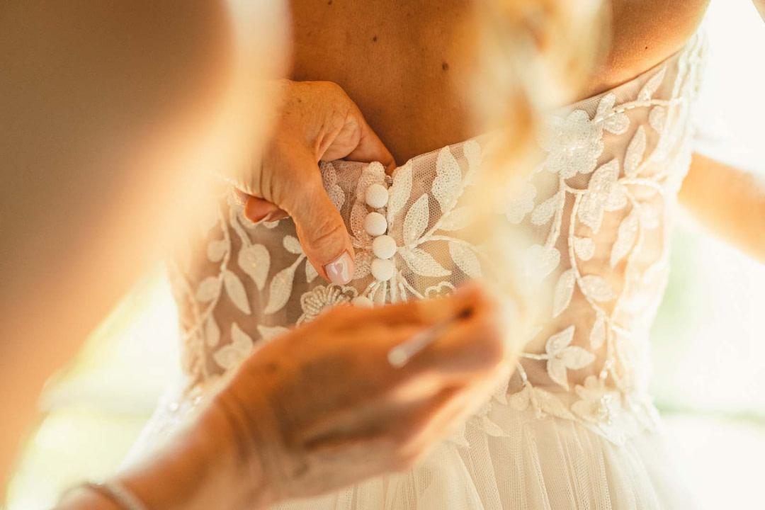 perugia foto matrimonio antonio elisa 014
