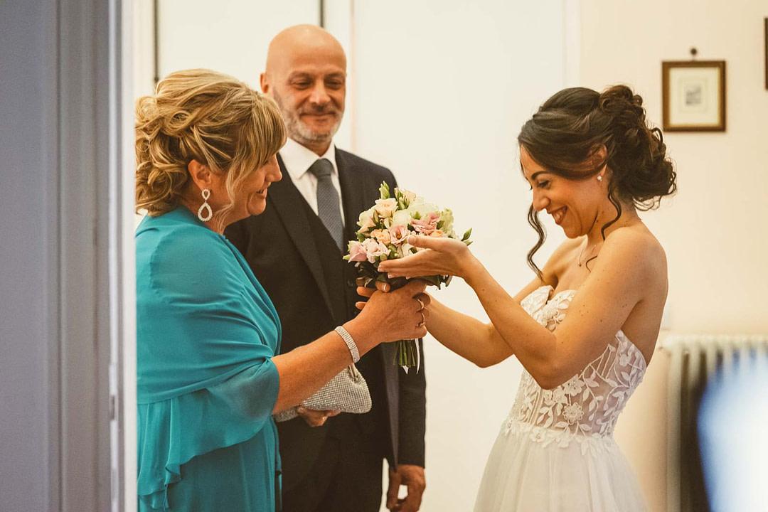 perugia foto matrimonio antonio elisa 018