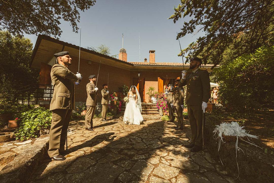 perugia foto matrimonio antonio elisa 020