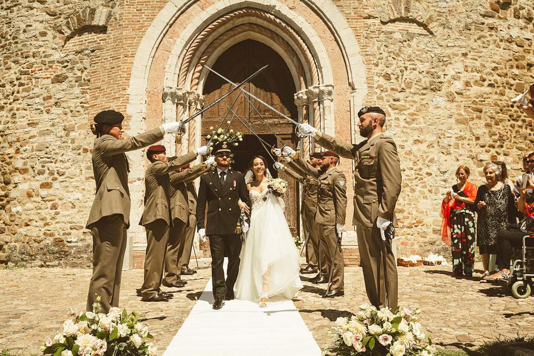 perugia foto matrimonio antonio elisa 031