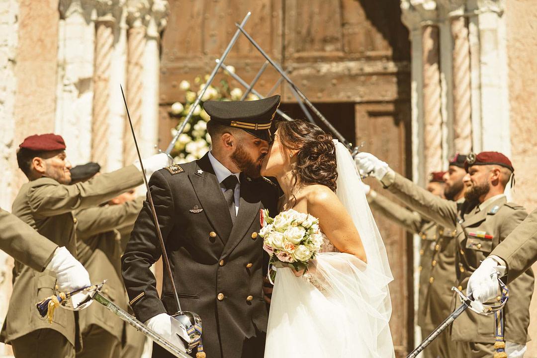 perugia foto matrimonio antonio elisa 032