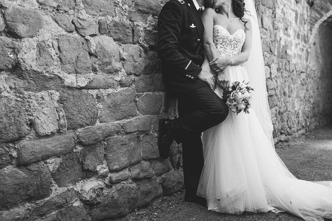 perugia foto matrimonio antonio elisa 040