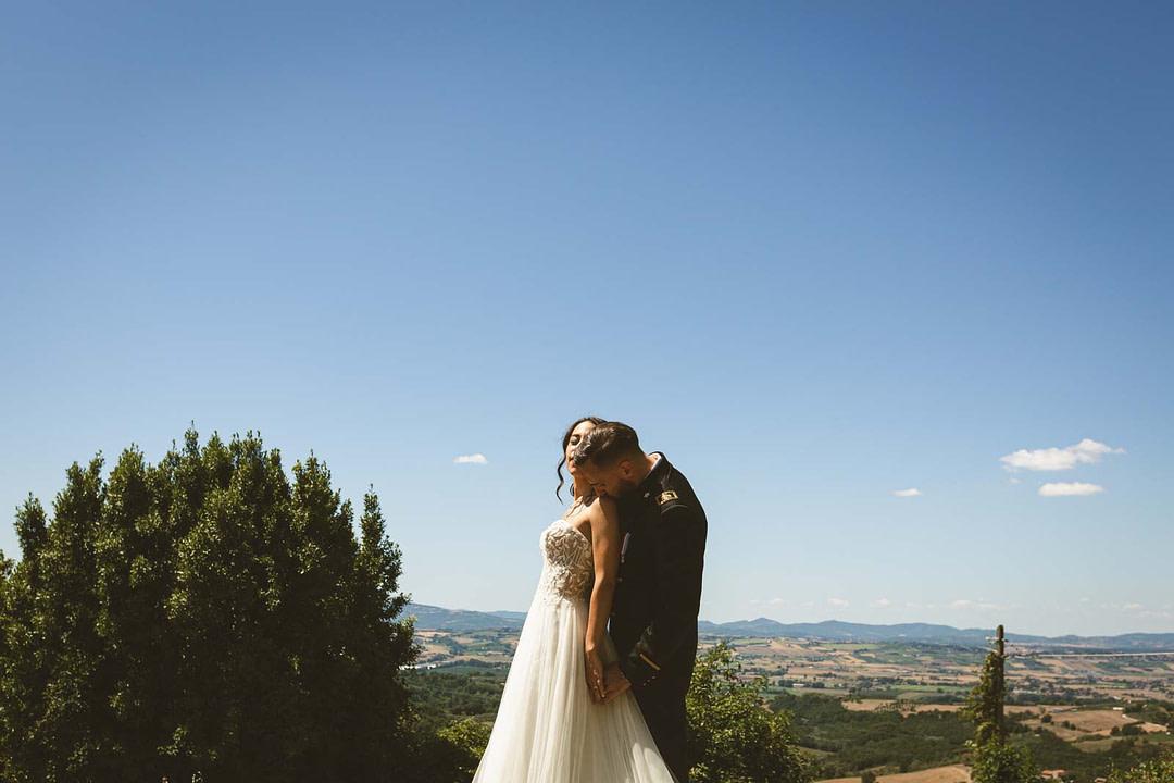 perugia foto matrimonio antonio elisa 041
