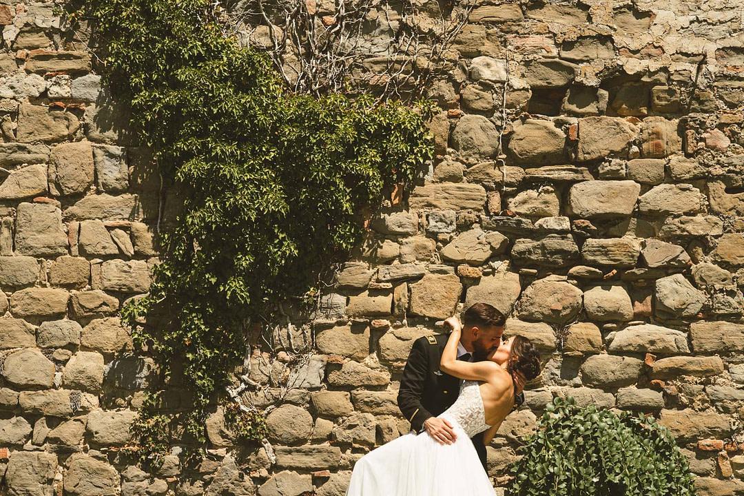 perugia foto matrimonio antonio elisa 045