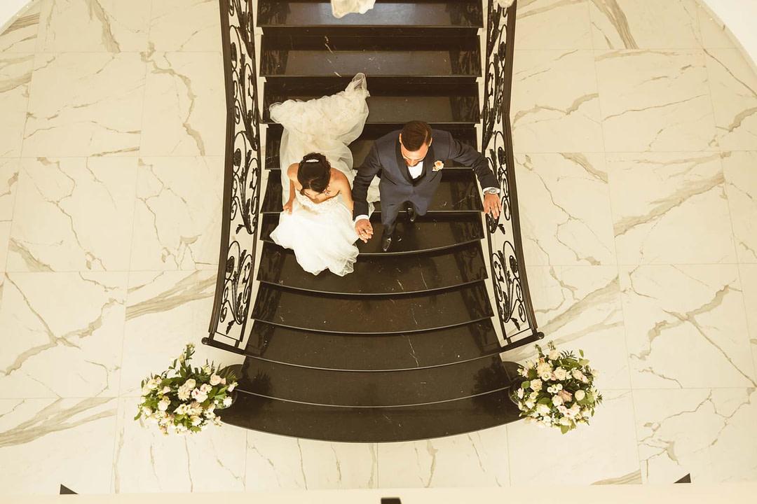 perugia foto matrimonio antonio elisa 051