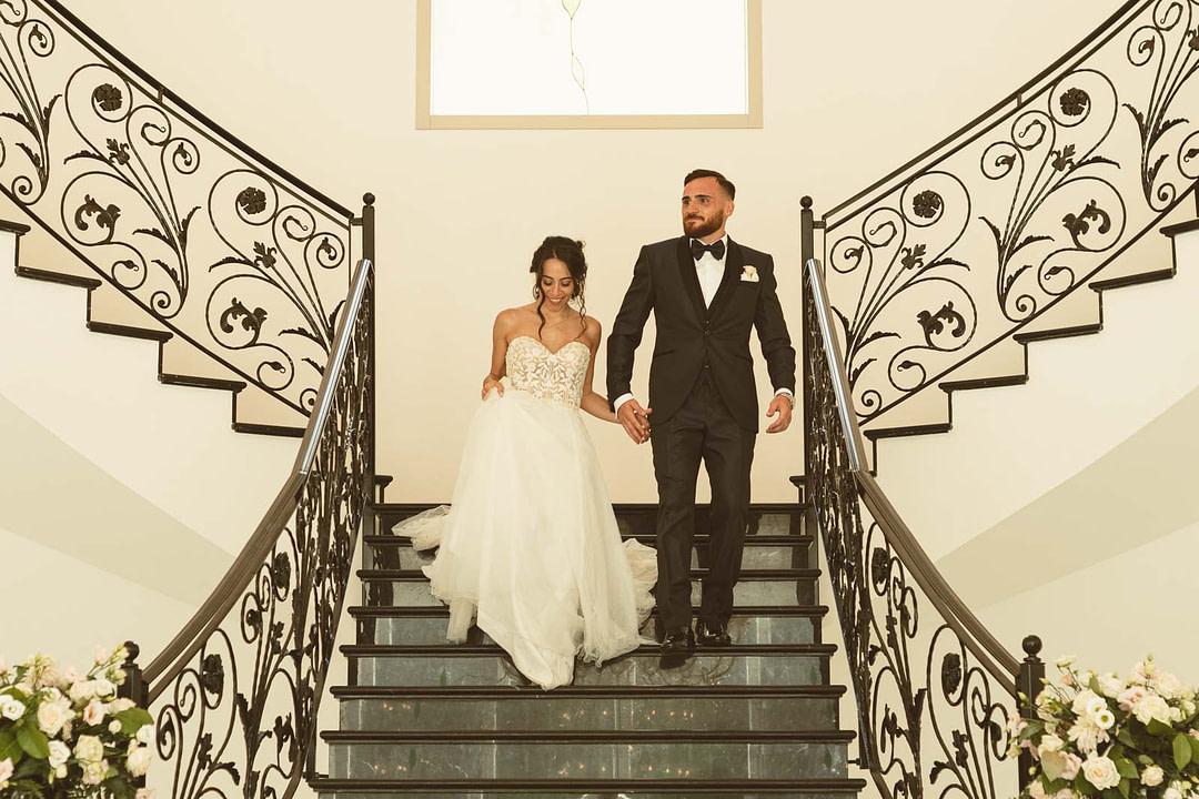perugia foto matrimonio antonio elisa 052