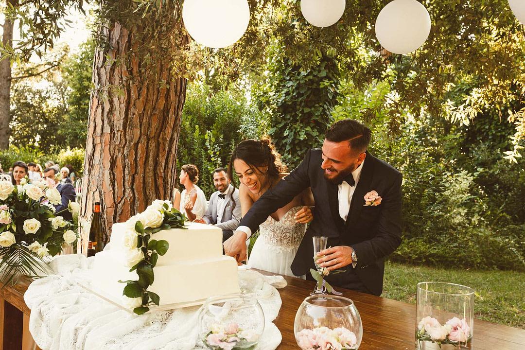 perugia foto matrimonio antonio elisa 055
