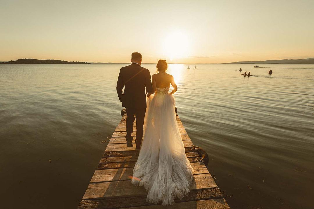 perugia foto matrimonio antonio elisa 056
