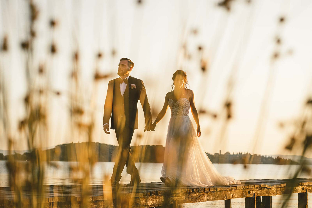 perugia foto matrimonio antonio elisa 059