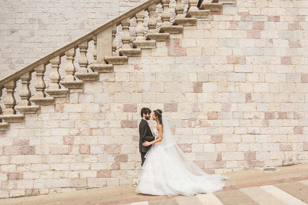 perugia foto matrimonio bernardo carmela 031