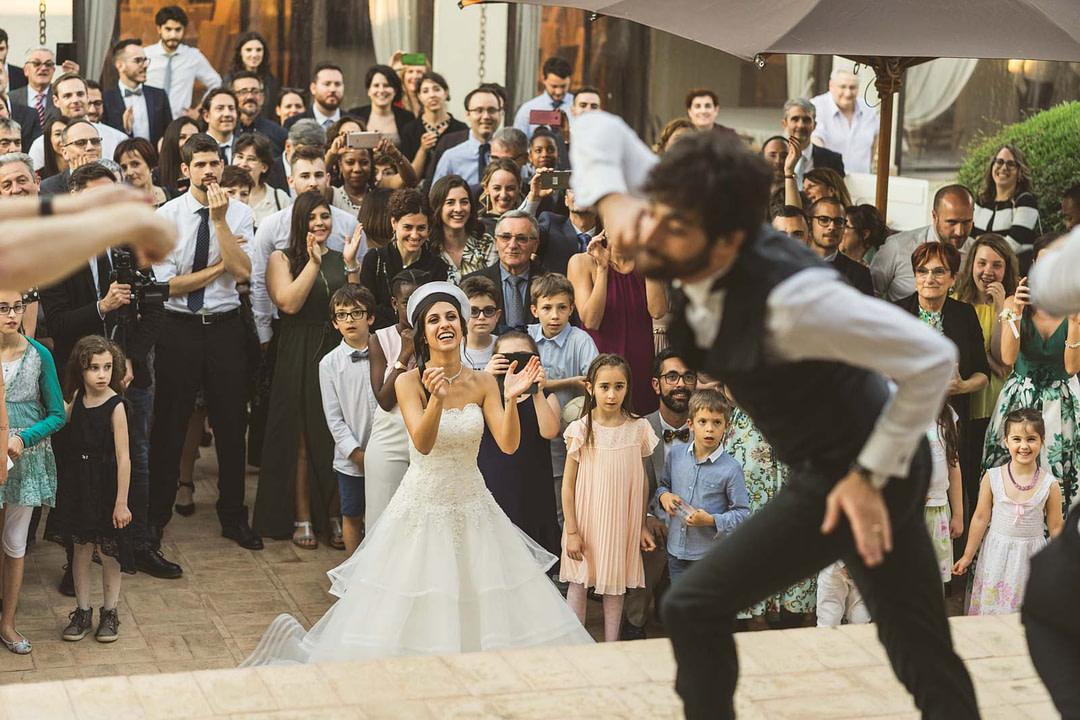 perugia foto matrimonio bernardo carmela 059