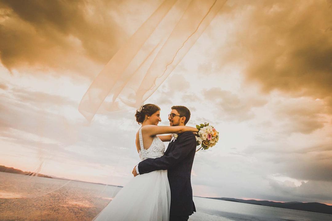 perugia foto matrimonio eugenio mariaelena 064