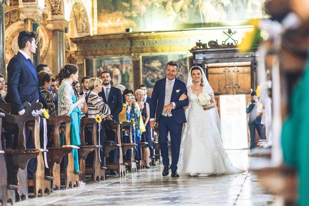 perugia foto matrimonio giovanni noemi 006