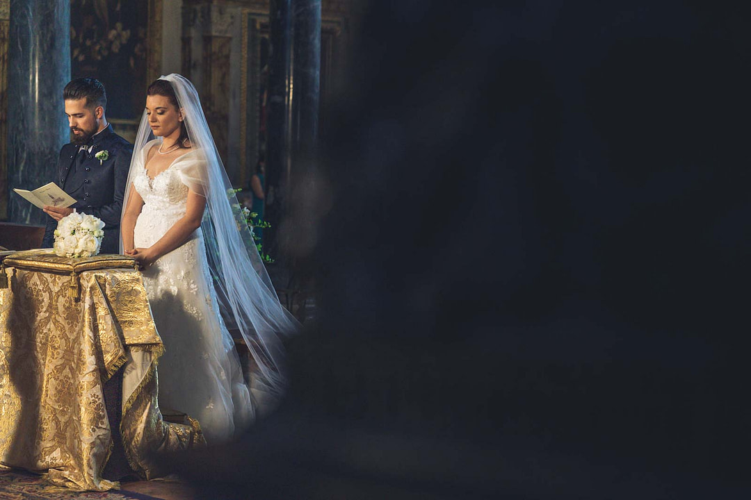 perugia foto matrimonio giovanni noemi 007