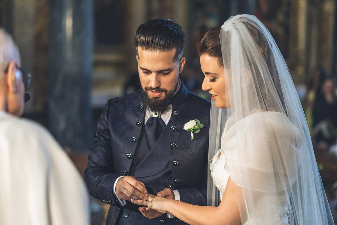 perugia foto matrimonio giovanni noemi 008