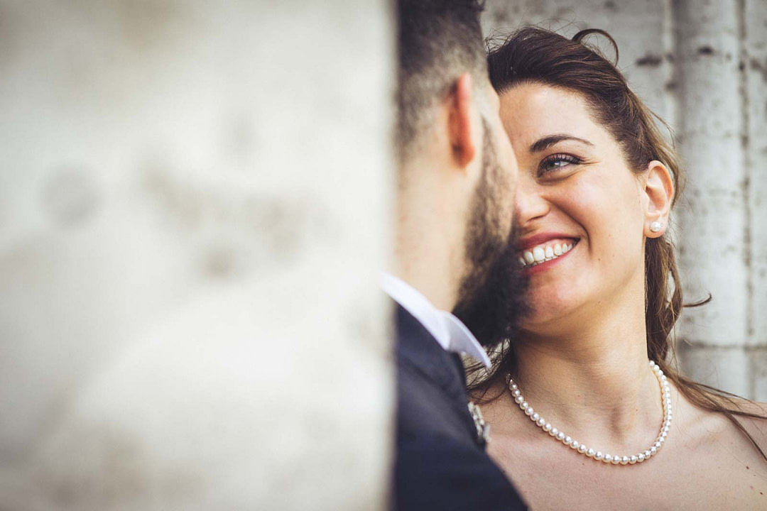 perugia foto matrimonio giovanni noemi 010