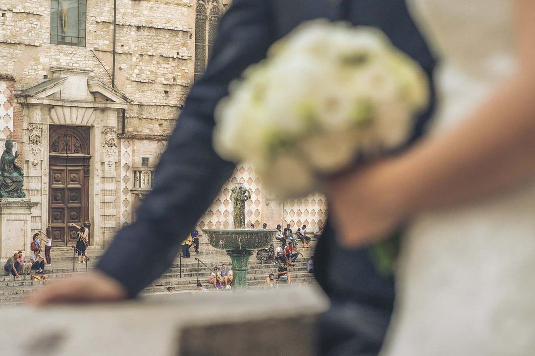 perugia foto matrimonio giovanni noemi 011