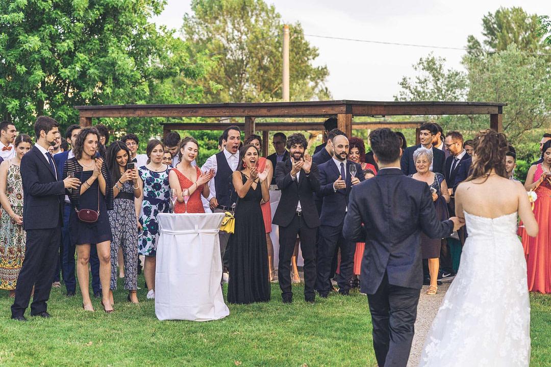 perugia foto matrimonio giovanni noemi 015