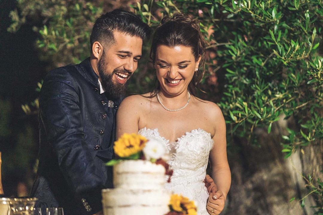 perugia foto matrimonio giovanni noemi 018
