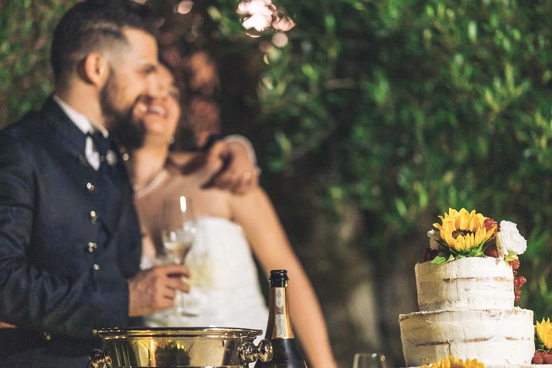 perugia foto matrimonio giovanni noemi 019