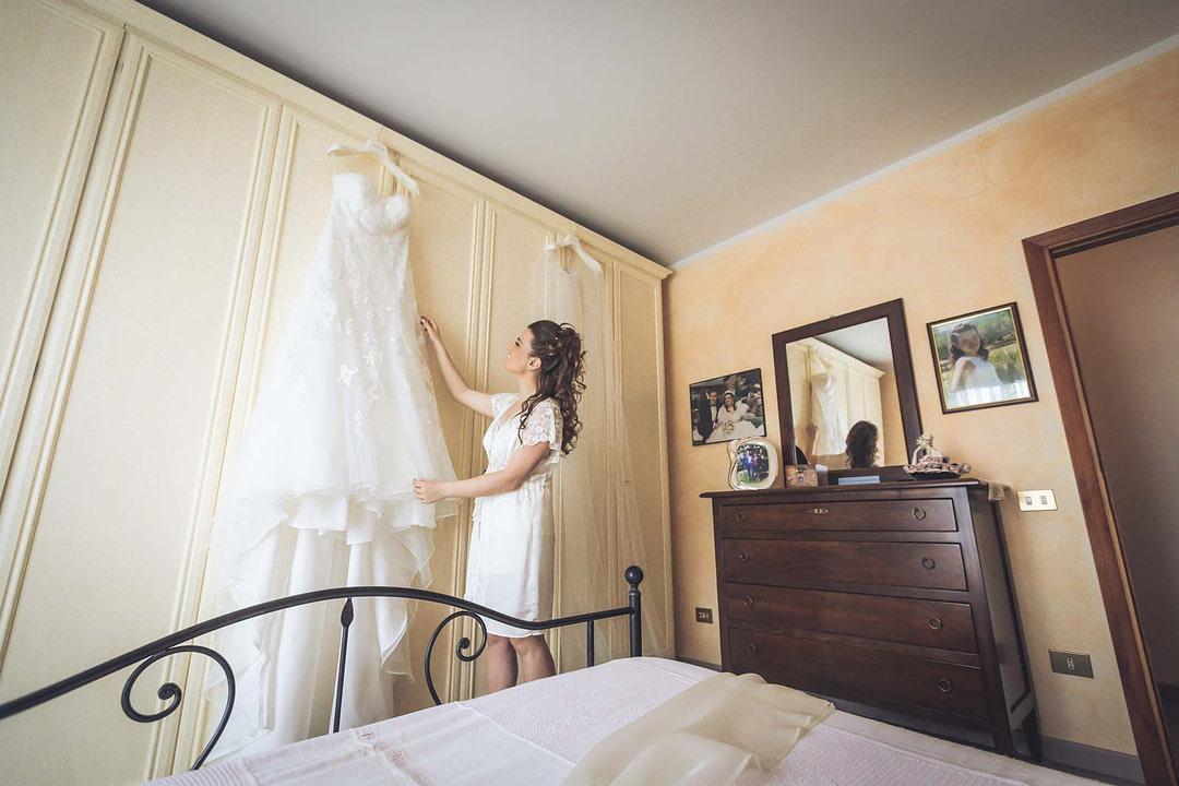 perugia foto matrimonio giovanni noemi 029