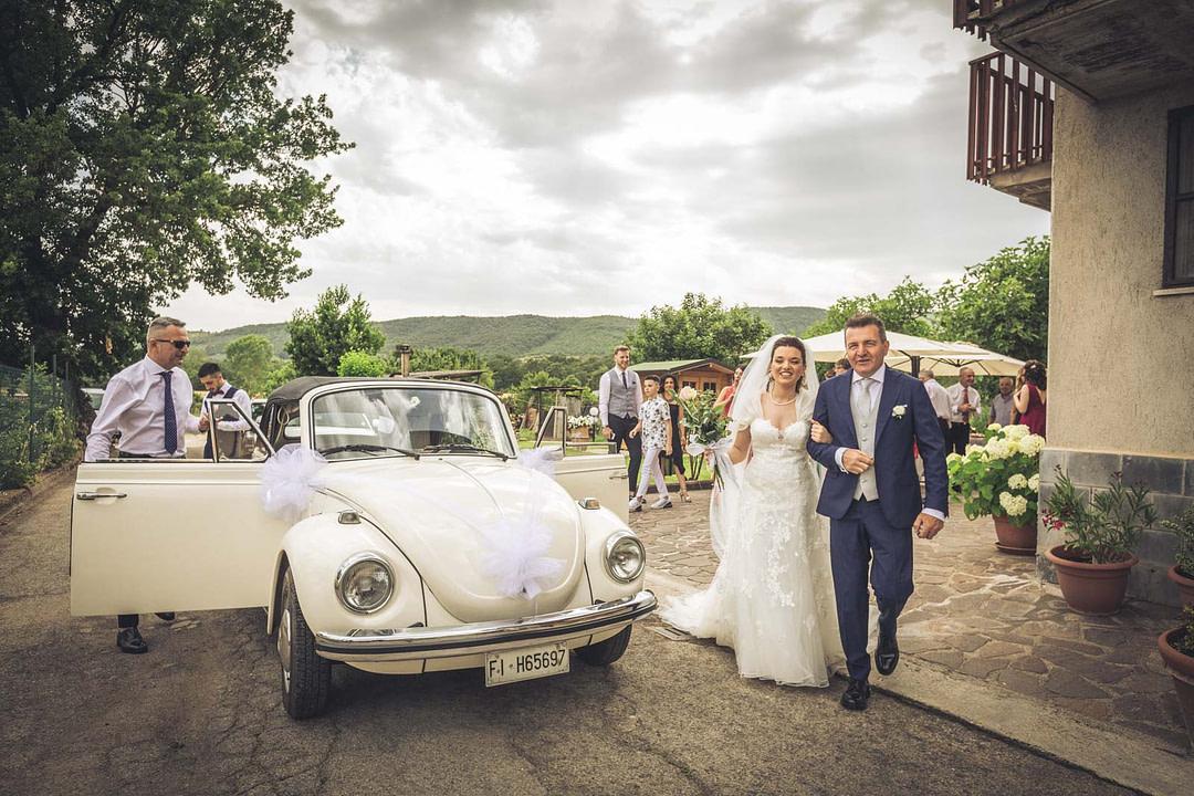 perugia foto matrimonio giovanni noemi 031